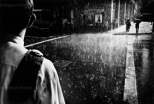 lluvia-nostalgia-calle